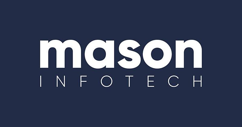 Mason Infotech