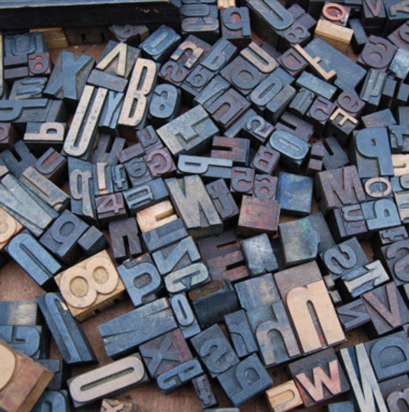 What is Typography and Why is it Important in Design?