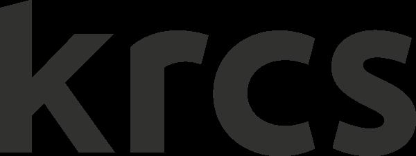 Krcs logo web dark