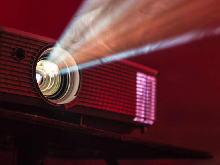 Savoy Cinemas case study